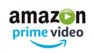 Amazon Web Series Online
