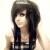 Profile picture of nazia08