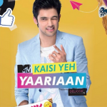 Group logo of Kaisi Yeh Yaariyan
