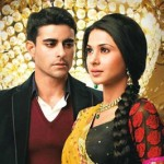 Group logo of Saraswatichandra