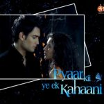 Group logo of Pyaar Ki Yeh Ek Kahaani