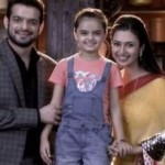 Group logo of Yeh Hai Mohabbatein